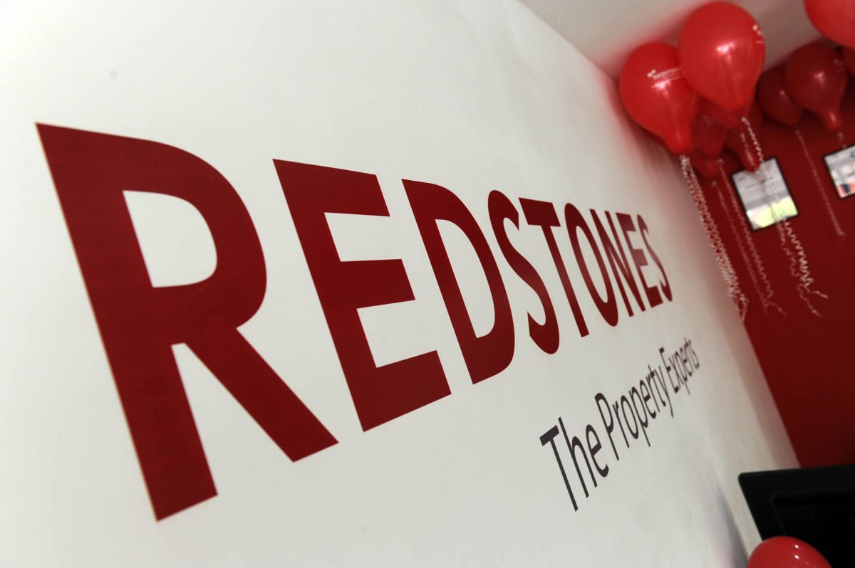 We would highly recommend Redstones
